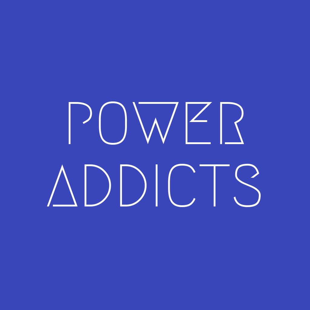 PowerAddicts